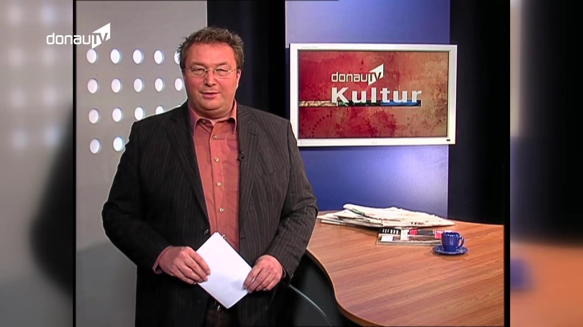 Sascha Heyna Verstorben: Qvc Moderator Gestorben 2018